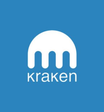 tutorial kraken exchange