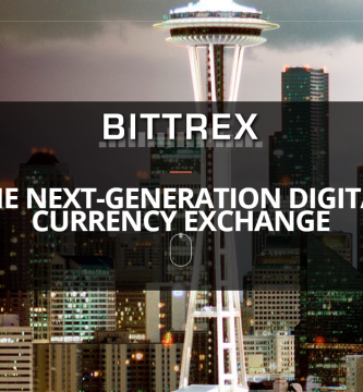 bittrex exchange