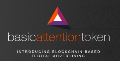 precio del basic attention token