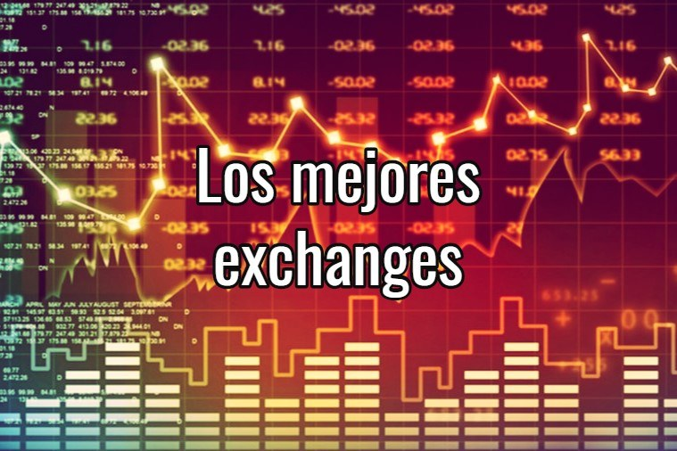Significado de EXCHANGE traduccion y definicion